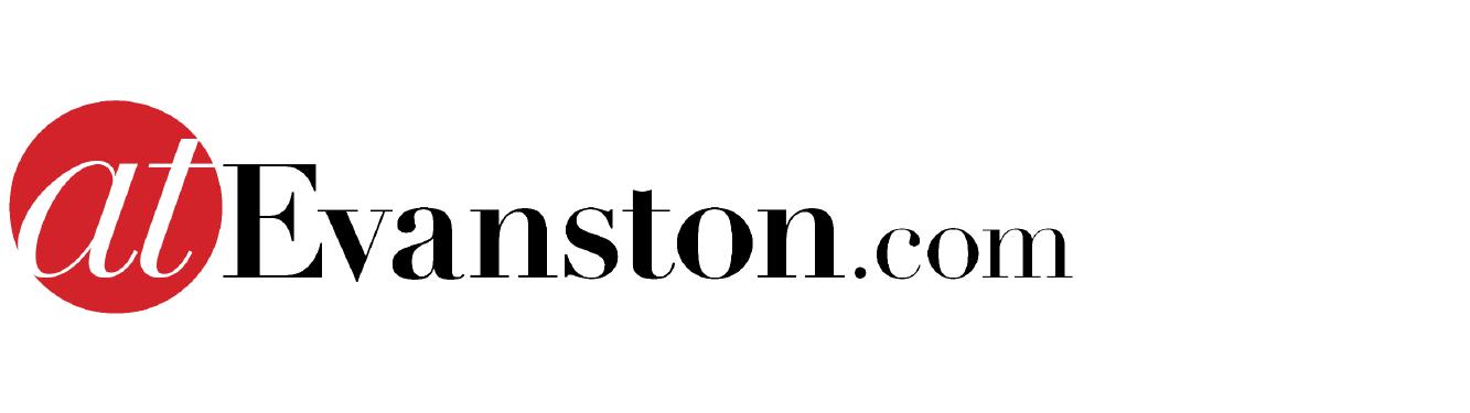 Evanston Real Estate