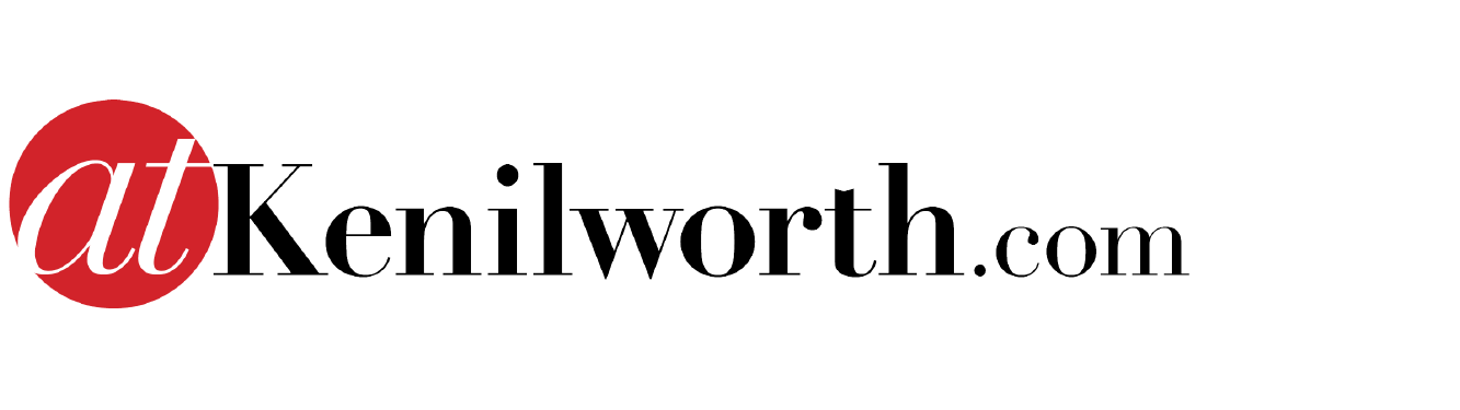 Kenilworth Real Estate