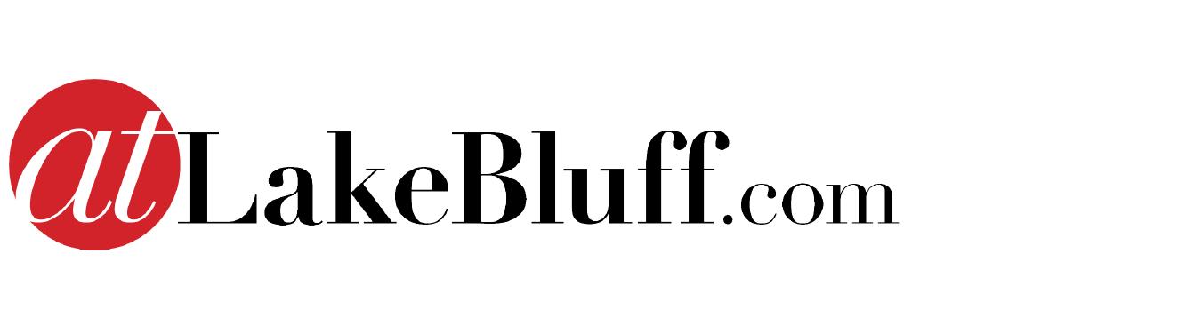 Lake Bluff Real Estate